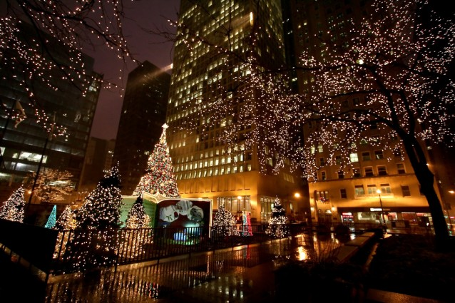 natale-a-chicago-638x425