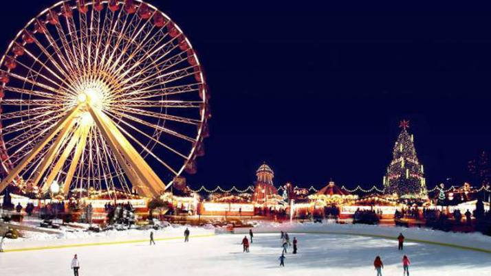 winterwonderland-57263760
